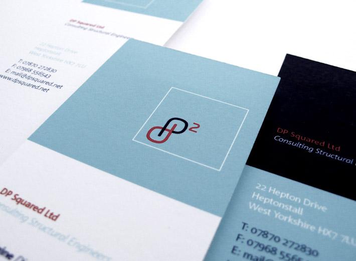 dp2 portfolio image 1