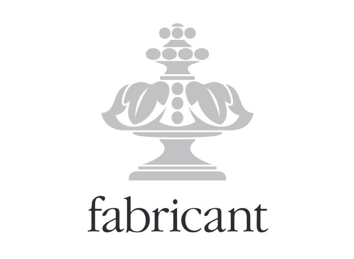 fabricant logo portfolio image 5