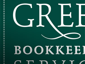 Chris Green Bookkeeping