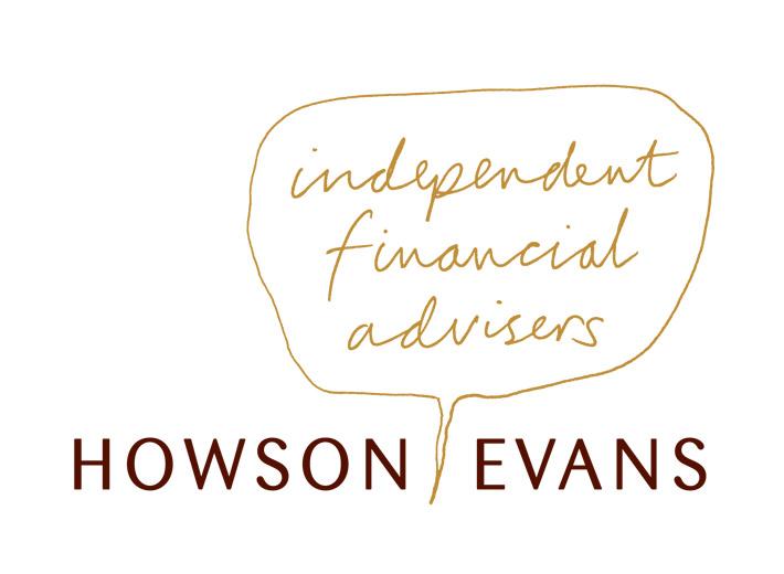 howson evans portfolio image 3