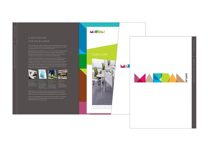 mardan portfolio image 2