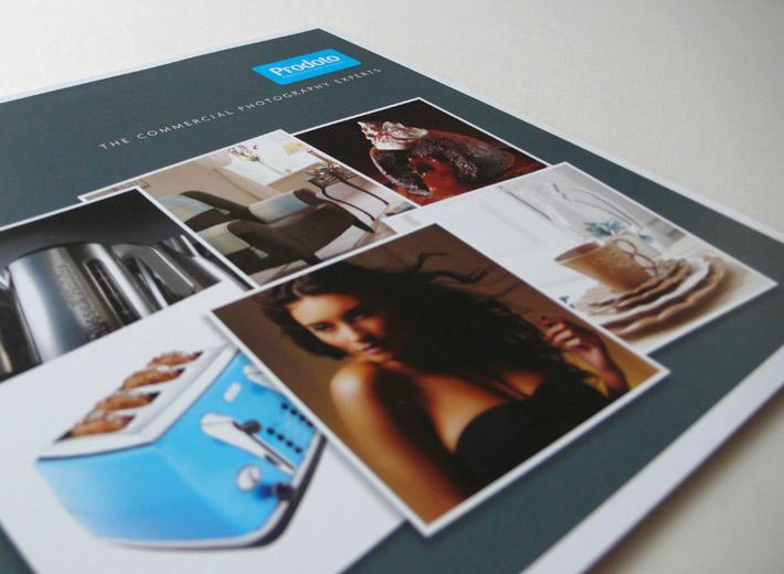 prodoto brochure image 5