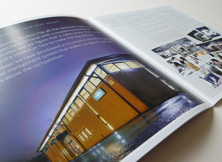 prodoto brochure image 7