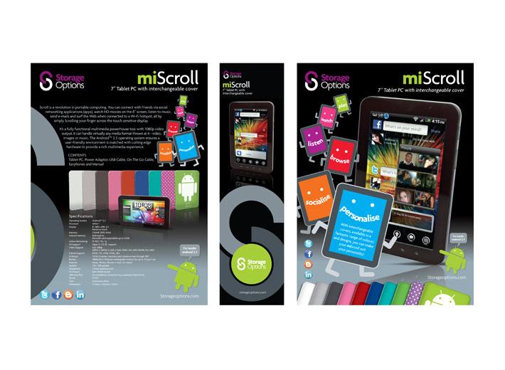 miscroll portfolio image 1