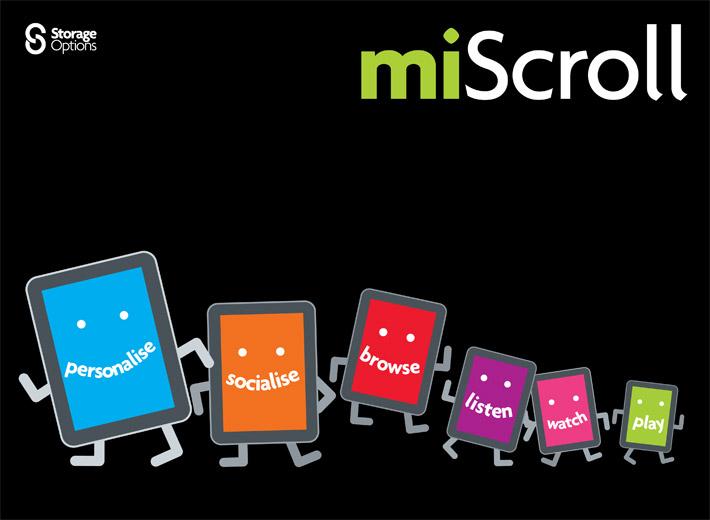 miscroll portfolio image 2