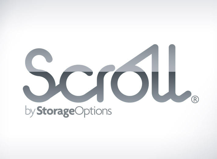 scroll portfolio image 5