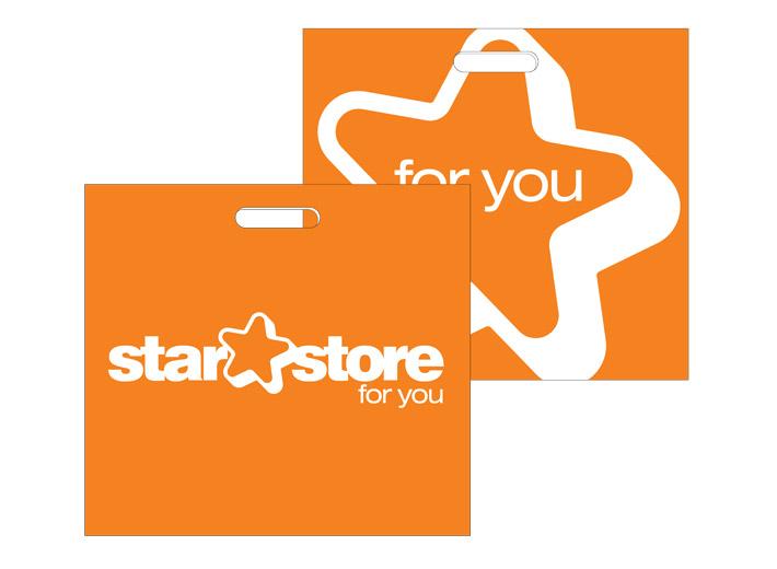 starstore portfolio image 3