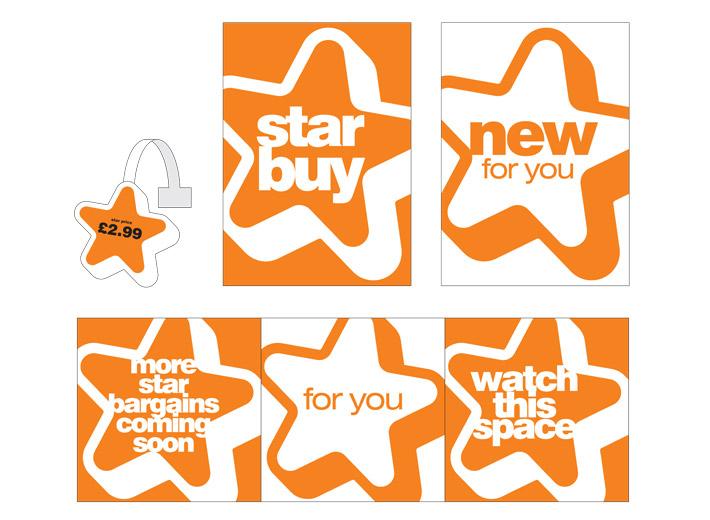 starstore portfolio image 4