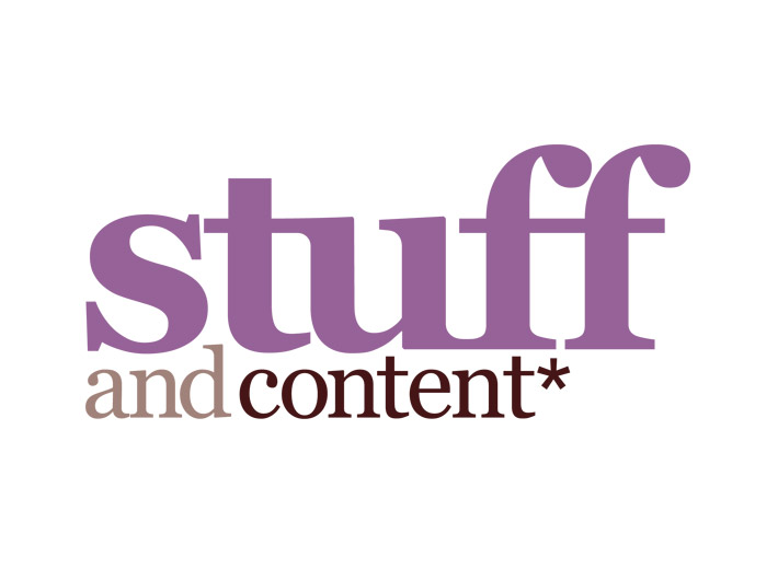 stuff and content portfolio image 1