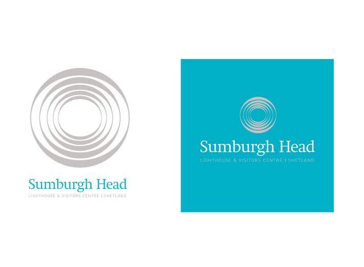 sumburgh head portfolio image 1