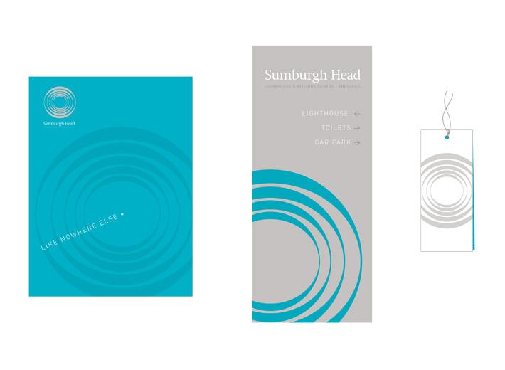 sumburgh head portfolio image 2
