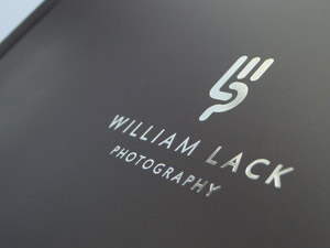 William Lack Photography