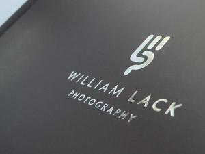 William Lack Photography