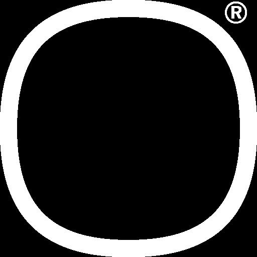 cargo_design